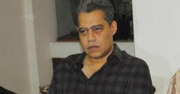 'দলীয় কোন্দলেই বিএনপি নেতা শাহ মোয়াজ্জেমের গাড়ি বহরে হামলা'