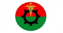 পাকিস্তানের সঙ্গে বিএনপির গোপন বৈঠক নির্বাচন বানচালের ষড়যন্ত্র