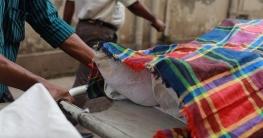 নুসরাতের মৃত্যুতে শাহবাগ থানায় জিডি