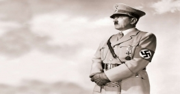 দ্বিতীয় বিশ্বযুদ্ধে হিটলারের গ্র্যান্ড প্লান কেন ব্যর্থ হয়েছিল