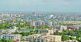 বংশাল, নবাবপুর আজ বন্ধ