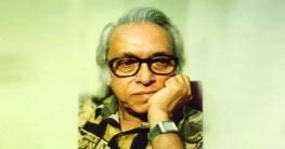 কবি শামসুর রাহমানের ১৩তম মৃত্যুবার্ষিকী আজ