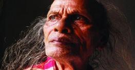 কিংবদন্তি শাহ আবদুল করিমের ১০ম মৃত্যুবার্ষিকী আজ