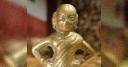 'মশলা রানী' চেন্নাভইরাদেবী, ইতিহাস যাকে ভুলেনি