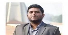 ৭১ টিভি`র বহিস্কৃত সাভার প্রতিনিধি  মিঠুন সরকারের বিরুদ্ধে এবার ত