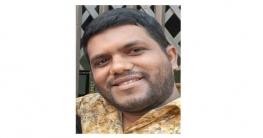 ৭১ টিভি`র সাংবাদিকের বিরুদ্ধে বলাৎকারের অভিযোগ