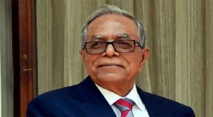 স্বাস্থ্যবিধি মেনে ইবাদত-বন্দেগি করুন: রাষ্ট্রপতি