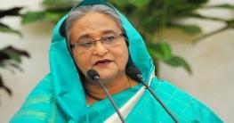 'মুজিবনগর দিবস' বাঙালি জাতির অবিস্মরণীয় দিন