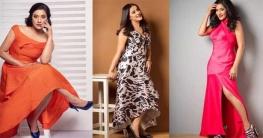 মডেল-অভিনেত্রী স্মৃতি ফামির বই 'ভার্চুয়াল রিয়েলিটি'