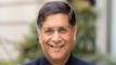 বাংলাদেশের উন্নয়নের প্রশংসায় পঞ্চমুখ ভারতীয় অর্থনীতিবিদ