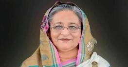 শেখ হাসিনার চার দশক: সংগ্রামী নেতা থেকে কালজয়ী রাষ্ট্রনায়ক