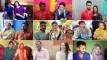 প্রেমের টানে বাংলাদেশে: কারো সংসার টিকেছে, কেউ পালিয়েছে