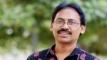 জাতীয় চলচ্চিত্র পুরস্কারপ্রাপ্ত সুরকার ফরিদ করোনায় মারা গেছেন