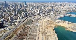 Bangladesh sends food aid, medical team to Lebanon