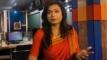 উপস্থাপক তাসনুভার শৈশব ছিল বিধ্বস্ত, জানালেন কষ্টের কথা