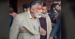 পিরোজপুরে যুবদল-ছাত্রলীগের পাল্টাপাল্টি হামলা: আহত ৪০