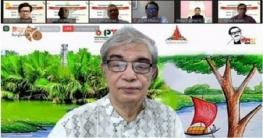 ৮০ দেশে সফটওয়্যার রফতানি করছে বাংলাদেশ : মোস্তাফা জব্বার