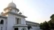 ৩৯ মুক্তিযোদ্ধা বিসিএস কর্মকর্তাকে সচিব পদমর্যাদা দেয়ার নির্দেশ