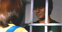 কোরিয়ান সিনেমায় যেভাবে নায়ক হলেন বাংলাদেশি শ্রমিক