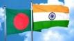 আজ বাংলাদেশ-ভারতের সচিব পর্যায়ের বৈঠক