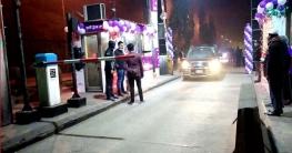 বঙ্গবন্ধু সেতু পারাপারে টোলপ্লাজায় আর দাঁড়াবে না গাড়ি