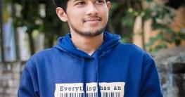 আন্তর্জাতিক শিশু শান্তি পুরস্কার পেয়েছে বাংলাদেশি কিশোর সাদাত