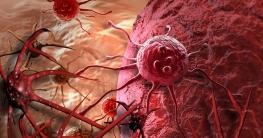 গবেষণা: এক রক্ত পরীক্ষাতেই নির্ণয় হবে ৫০ ধরনের ক্যান্সার