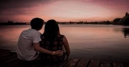 বিয়ের প্রতিশ্রুতিতে শারীরিক সম্পর্ক ধর্ষণ নয়: ভারতের হাইকোর্ট