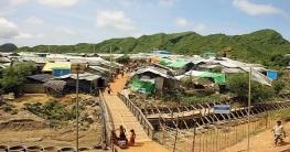 রোহিঙ্গাদের উন্নয়নে ১০ কোটি ডলার দিচ্ছে বিশ্বব্যাংক