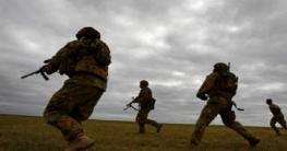 বেসামরিক আফগানদের হত্যার দায়ে ১০ অস্ট্রেলীয় সেনা বরখাস্ত