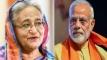 কূটনৈতিক সম্পর্কের ৫০ বছর উদযাপন করবে ভারত ও বাংলাদেশ