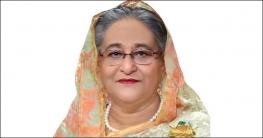 দুর্যোগ ব্যবস্থাপনায় বাংলাদেশ বিশ্বে রোল মডেল: প্রধানমন্ত্রী